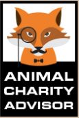 Animal Charity Advisor
